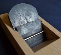 Japanese Tools for Hand Planes / Kanna. Keizaburo Planes
