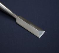 Japanese Tools for Takamichi Chisels. Takamichi Dovetail Chisels/Umeki (Shinogi) Oire Nomi