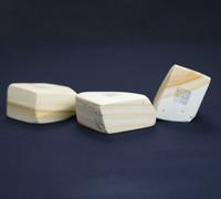 Mikawa Shiro Nagura Stones
