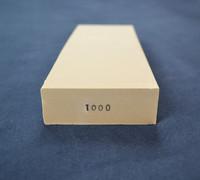 #1000