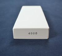 #4000