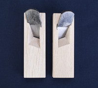 Japanese Tools for Hand Planes / Kanna. Special Planes
