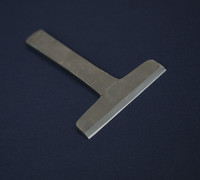 Japanese Tools for Hand Planes / Kanna. Plane Tuneup Tools / Kanna