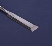 Japanese Tools for Takamichi Chisels. Takamichi Paring Chisels/Kinari Nomi