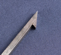 Japanese Tools for Ohuchi (Ouchi) Chisels. Ohuchi (Ouchi) Special Chisels