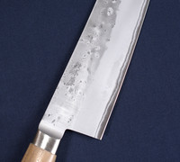 Japanese Tools for Home & Kitchen. Suzuki-ya Cutlery by Tadafusa  / Japanese Kitchen Knives