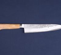 Japanese Tools for Suzuki-ya Cutlery by Tadafusa  / Japanese Kitchen Knives. Suzuki-ya Gyuto by Tadafusa / Chef's Knives