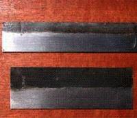 Yamamoto Kiri-ganna