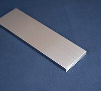 Japanese Tools for Sharpening Stones (Water Stones) / Toishi. Kanaban / Steel Plate