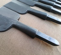 Japanese Tools for Ohuchi (Ouchi) Chisels. Ohuchi (Ouchi) Custom Designed Chisels