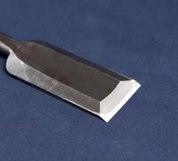 Japanese Tools for Ohuchi (Ouchi) Chisels. Ohuchi (Ouchi) Timber Chisels/Tataki Nomi
