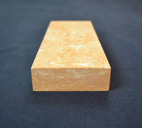 Japanese Tools for Sharpening Stones (Water Stones) / Toishi. Man-made sharpening Stones