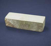 Aoto Stone