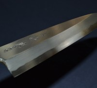 Japanese Tools for Home & Kitchen. Enami Hocho / Japanese Chef Knives