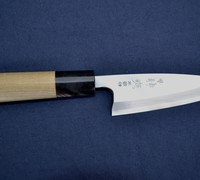 Japanese Tools for Enami Hocho / Japanese Chef Knives. Enami Funayuki / All-purpose Knives