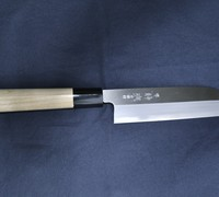 Japanese Tools for Enami Hocho / Japanese Chef Knives. Enami Kamagata Usuba Vegetable Knives