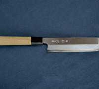Usuba Vegetable Knife with White Steel #2