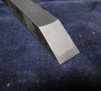 Japanese Tools for Takahashi Chisels. Takahashi Mortise Chisels/ Tateguya (Mukoumachi) Nomi