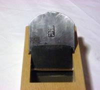 Hikoroku by Kensuke Yamamoto