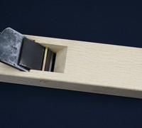 Japanese Tools for Yamamoto Planes. Yamamoto Block Planes / Ko-ganna (Mame-hira-ganna)