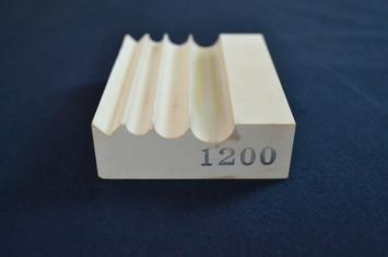 #1200