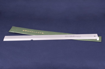 S-KR-40