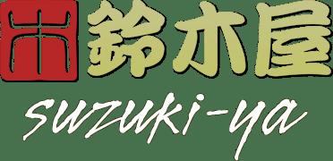 Suzuki-ya. Japanese Hand Tools